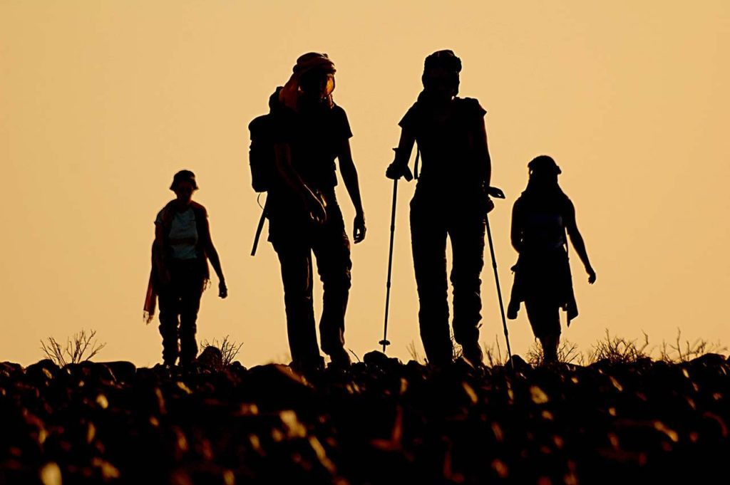 lefkada-activities-trekking-1024x681