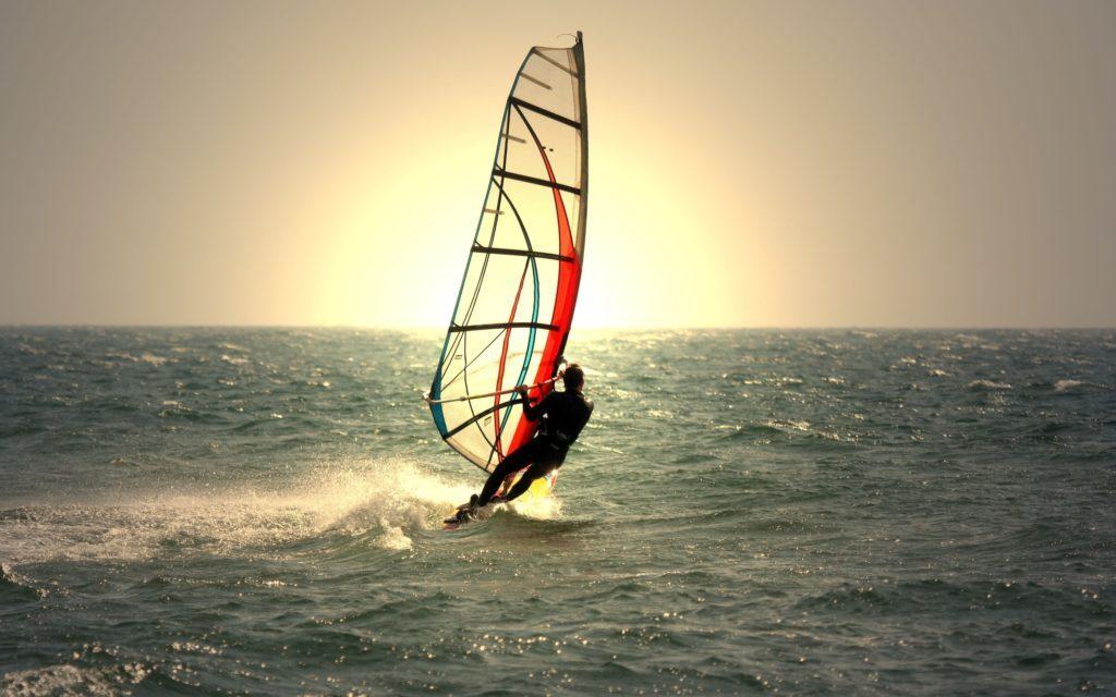 lefkada-activities-wind-surfing-1024x640
