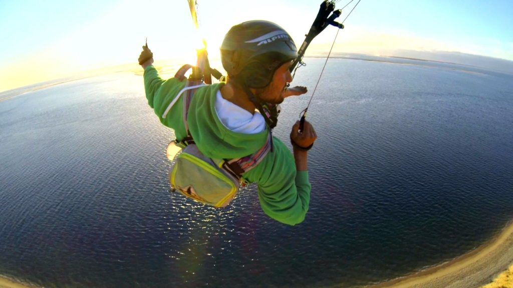 lefkada-activities-paragliding