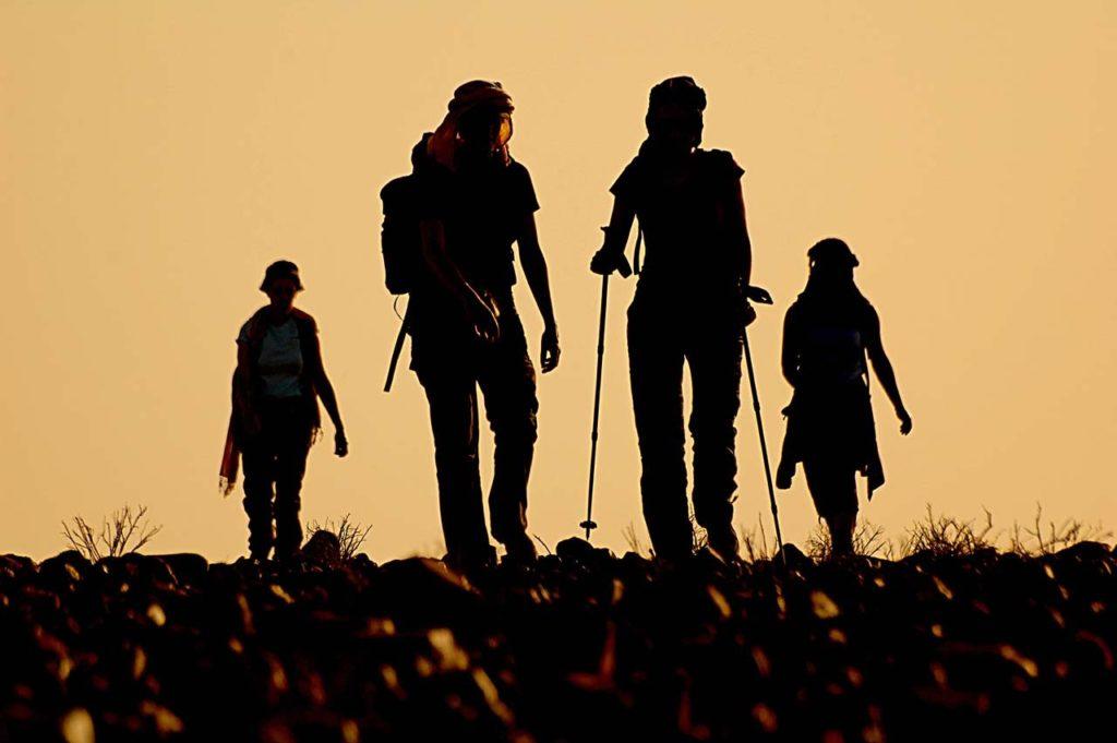 lefkada-activities-trekking