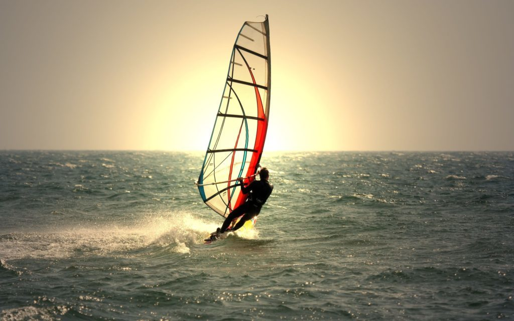 lefkada-activities-wind-surfing-1024x640