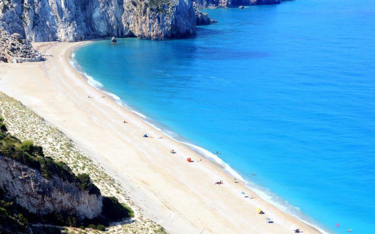 milos-beach-lefkada-768x480